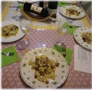 Cucina8_4