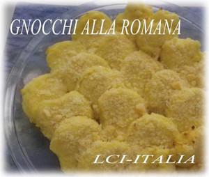 Gnocchi_romana1