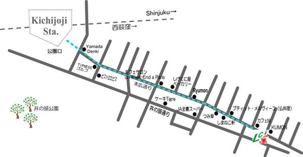 Mappa_nuovo_lci_2