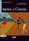 Amore_e_cinema