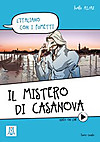 Il_mistero_di_casanova