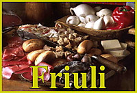 Fiuli_3