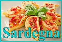 Sardegna1_2