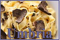 Umbria1