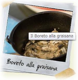 Boreto_a_graisa_3