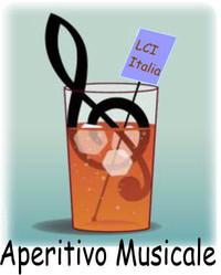 Aperitivo_musicale_2
