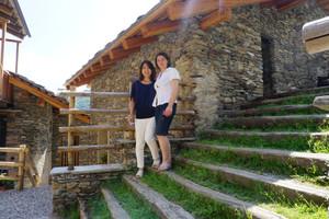 Castelmagno7