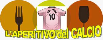 Calcio_image01