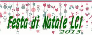 Natale_image