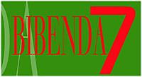 Bibenda_2