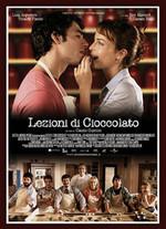 Lezione_di_cioccolato_4