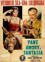 Pane_amore_fantasia