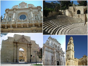 390pxcollage_lecce