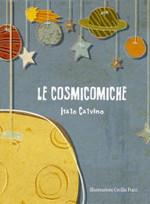 Cosmicomiche_2