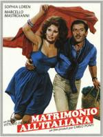 Matrimonio_2