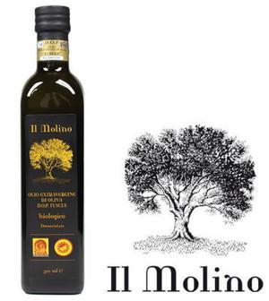Il_molino_toscia_dop_3