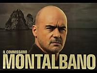 Montalbano_3