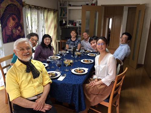 Famiglia_italiana_2