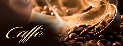 Caffe_2