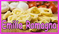 Emilia_romagna_3