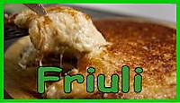 Friuli4