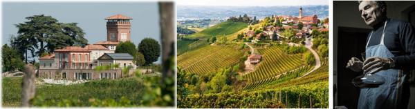 Piemonte1_2