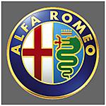 Alfaromeo_3