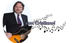 Cristiano_2