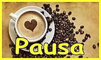 Pausa3_3
