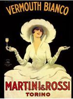 Martini_3