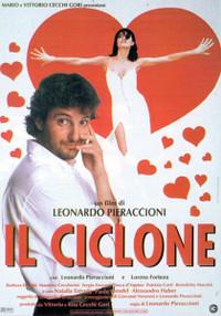 Ciclone_4