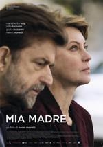 Mia_madre