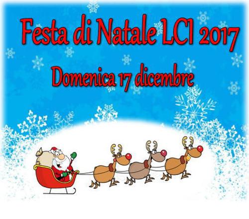 Natale_2017_2