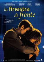 La_finestra_di_fronte