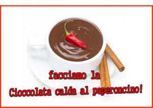 Cioccolata_2