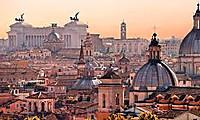 Roma1_3