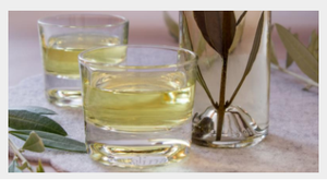Liquore_olivo