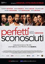 Perfetti_sconosciuti_5