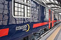 Intercity_notte