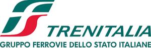Trenitalia_2