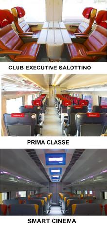Salottino_7