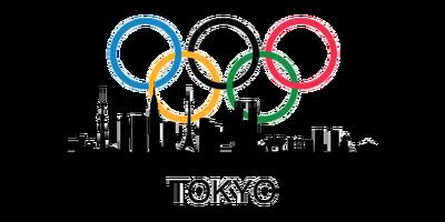 Tokyo1800x400_2