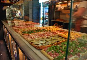 Pizzaaltaglio2