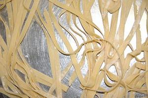 330pxfreshly_prepared_pasta