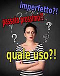 Passato_e_imperfetto_2_3