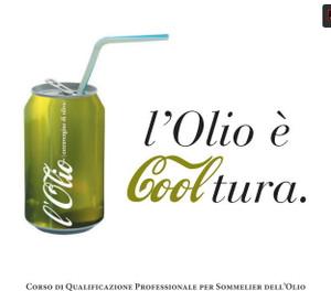 Olio_3