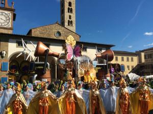 Festa_toscana
