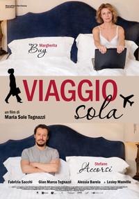 Viaggiosolaposterita_2