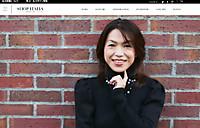 Shopitaliakyoko_matsuyama