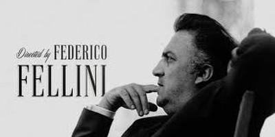 Fellini1_2